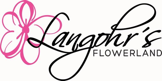 Weddings by Langohrs Flowerland | Bozeman, MT